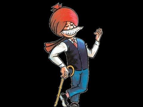 Buy Digital Comics at http://www indosmart in - Chacha Chaudhary, Billoo,  Pinki