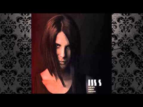 Brian Sanhaji - Gyre (Original Mix) [CLR]