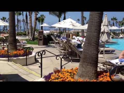 Hyatt Regency Huntington Beach - CatholicTourist.com