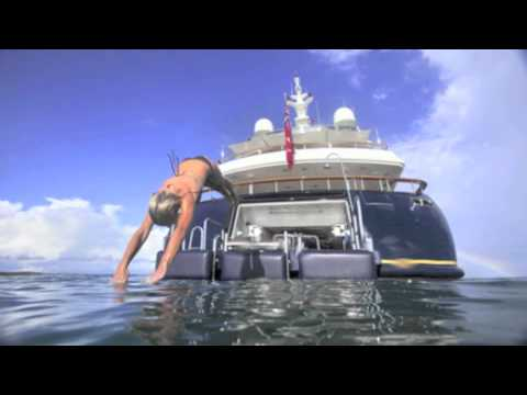 BVI Boat - Luxury Crewed Yacht Charters