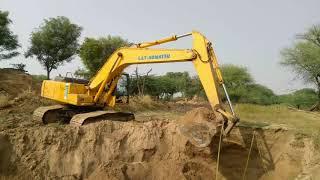 l-kamastu-work-on-site