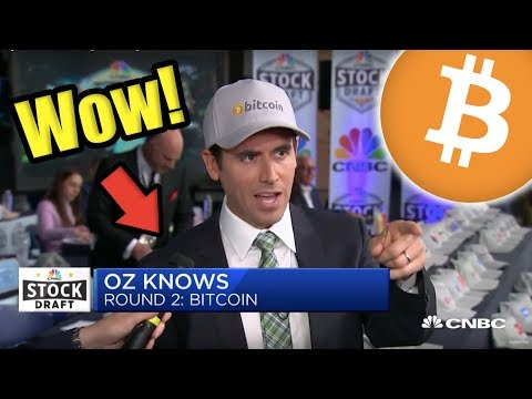 SURPRISE! CNBC Just Released The Bitcoin Bulls! Ripple Sold $890 million XRP | Cardano AMA!