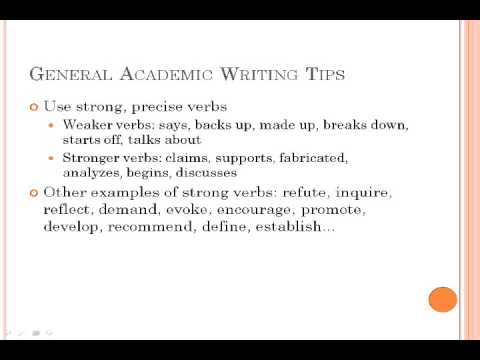 notes on summary and response essays  notes on summary and response essays
