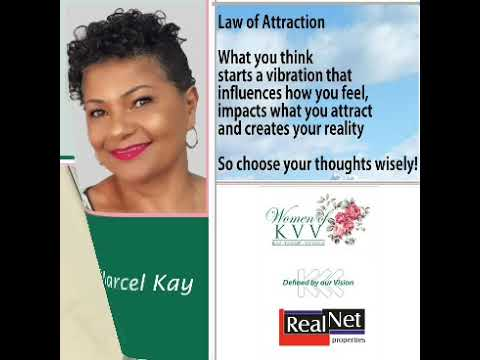 Women of KVV #InspirationalClients