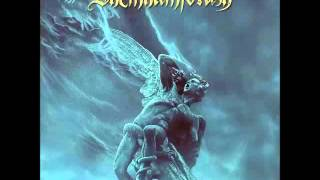SHEMHAMFORASH | Ethereal Domains
