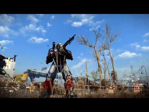fallout-4-mods-pc---war-machine!
