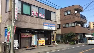 WEB出願写真データの撮影と作成。千葉県八千代市の写真館。 https://www...