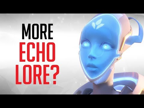 8 Things We Expect from Overwatch in 2019