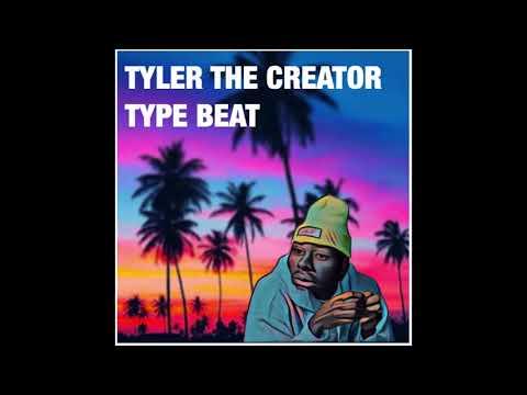 (FREE) Rex Orange County x Tyler The Creator x Childish Gambino   TYPE BEAT