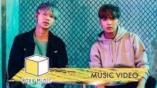 เอาไงดีว้า - MARC TATCHAPON feat. LAZYLOXY [ Official MV ]