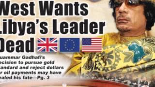 Ex-CIA agent: Lockerbie Inside Story - The CIA drug runners