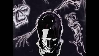 06. Έψιλον Ρο ft. Skrat - Να με θυμάσαι [prod. by Sumo beats]
