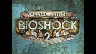 Bioshock 2 Soundtrack - Track 11 - Big Sister On The Move