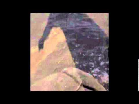 Horsebladder - A Real Young Girl