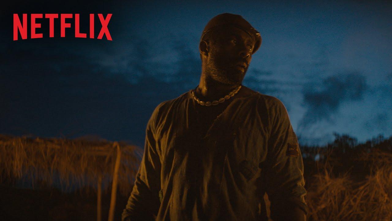 Download Beasts of No Nation - Een Netflix Original-film [HD]