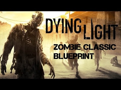 Download dying light prodigal son top free mp3 music zombie classic blueprint dying light the prodigal son sidequest walkthrough commentary malvernweather Image collections