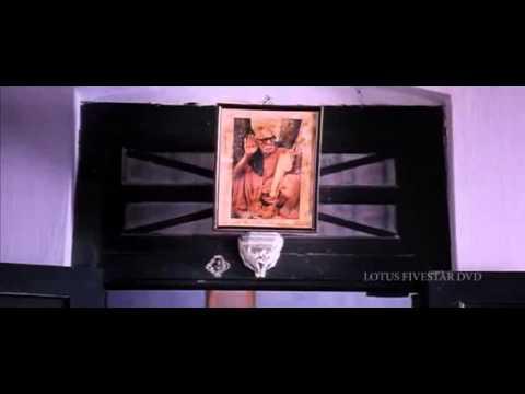 Rattha Kanner - Neerparavai - WWw.MobiTamilan.Mobi