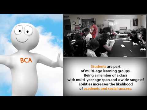 Braselton Christian Academy_Web