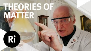 Meteorology and Metallurgy | Szydlo's At Home Science
