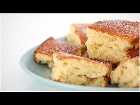gâteau-au-yaourt-parfait-♡