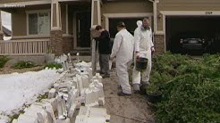 Dozens arrested, $1.1 million seized in black-market pot grow investigation