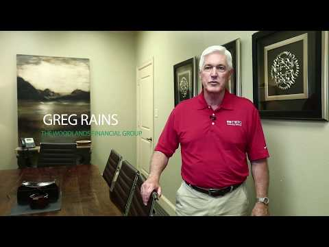 TWFG Insurance Services – Home, Auto, Motorcycle