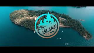 The Island Aftermovie 2018
