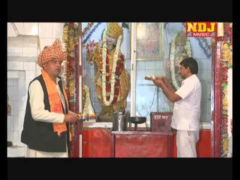 Aarti Jai Jai Mohan Ram | आरती जय जय मोहन राम | Omveernagar, Yadram, Sunil, Ramniwas, Dharmveer