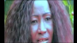 Kani Dambakaté la voix sublime