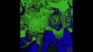 Shine - Sky Blu [OFFICIAL AUDIO]