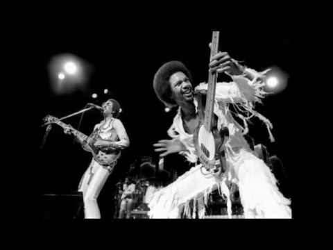 """THE BROTHERS JOHNSON I""""ll Be Good To You  1976  HQ"""