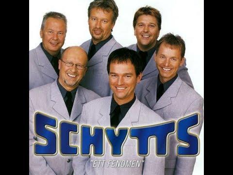 Schytts -vem tander stjarnorna