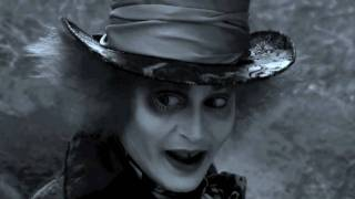 Download Hatter ♥ :  I LOVE YOU , ALICE . ! Mp3 and Videos