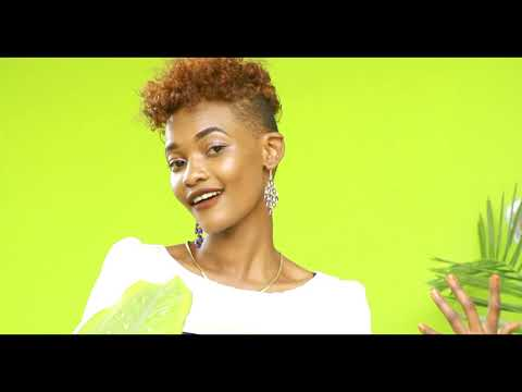 Mirabel   One Day   Cover   Official Video