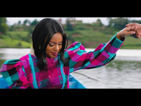 Bebe cool - Make A Wish (Official Music Video)