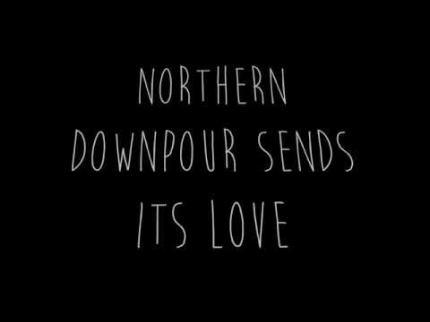 Northern Downpour- Panic! At The Disco LYRICS
