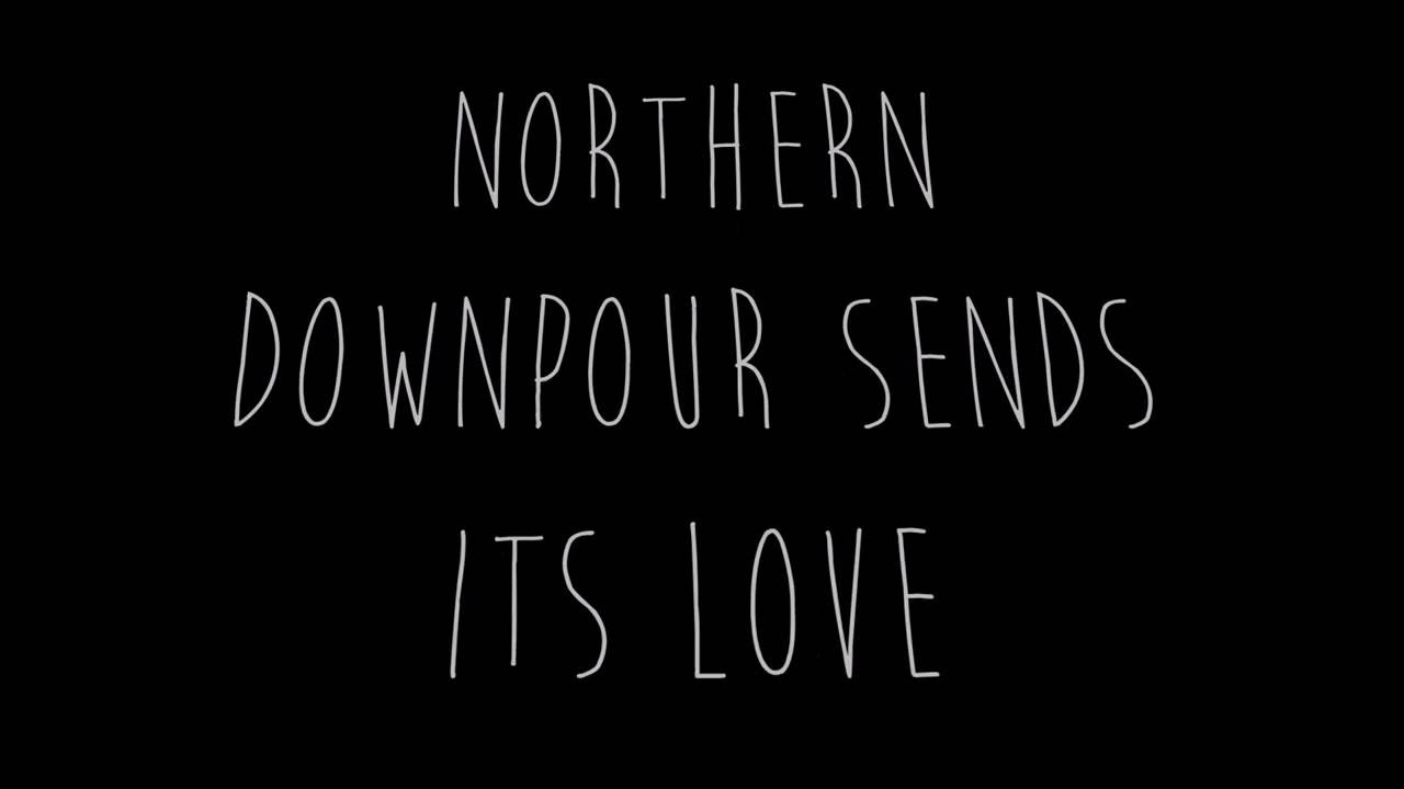 Northern Downpour  Panic At The Disco LYRICS Chords   Chordify