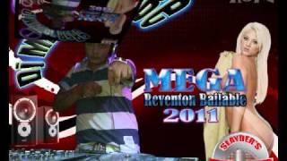 MUSICA NACIONAL mix dj mister bebe