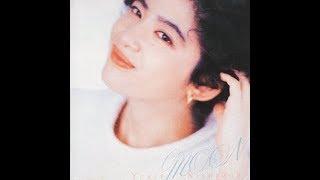 MOON Apr . 1992 00:00: やさしく、あたたかく、いとおしいもの すべて...