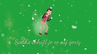 👉Sardaari song lyrics 👈by sourav bhatia