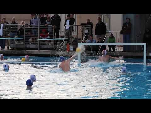 2019 ODP Boys National Championship Highlights: Youth 1st