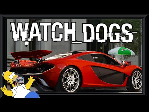 Fastest Way To Make Money In Watch Dogs