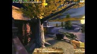 Smokin Guns Gameplay and Commentary
