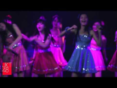 JKT48 Team KIII - Musim Panas Sounds Good!