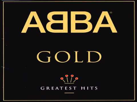 17 Abba - The Name of the Game mp3