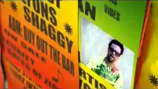 Video Official ICC Cricket World Cup Theme Song 2007   Rupee, Shaggy, Faye Ann Lyons Game Of Love   Unity download MP3, 3GP, MP4, WEBM, AVI, FLV Mei 2017