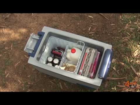 Arb S New Fridge Freezer Youtube