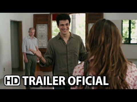 Trailer do filme Confia em mim