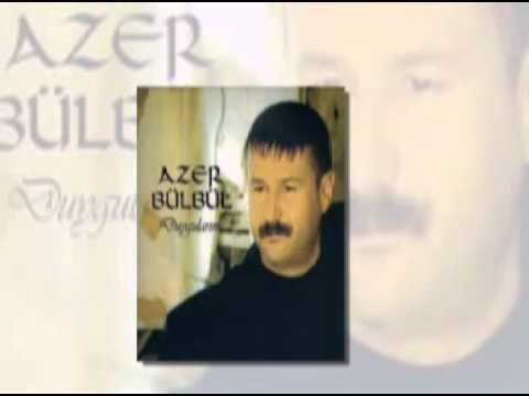 Azer Bülbül   Bu Gece Karakolluk Olabilirim 2012 Baro)