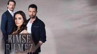 Kimse Bilmez / Nobody Knows - Episode 2 Trailer (Eng & Tur Subs)